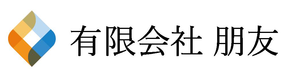 Houyu Co., Ltd.